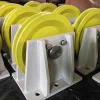 Станции натяжения конвейерной ленты на складе