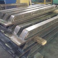 металлоизделия